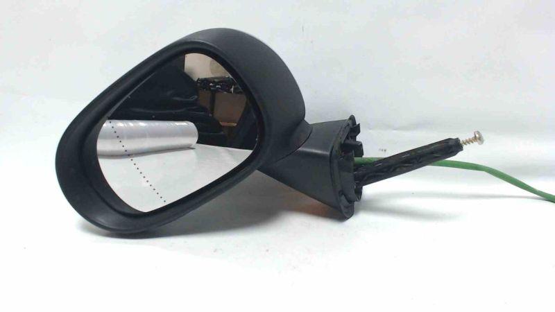 Außenspiegel elektrisch lackiert links leichte Kratzer, mit BlinkerRENAULT MODUS/GRAND MODUS (F/JP0_) 1.6