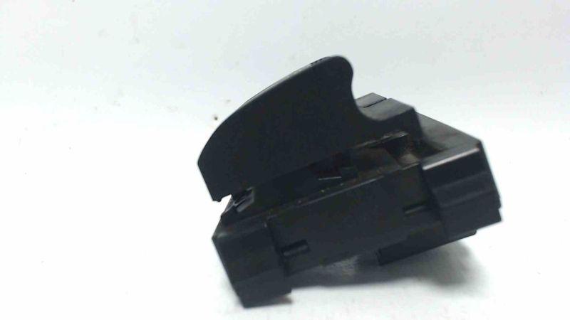 Schalter Fensterheber links vorn AUDI A3 (8L1) 1.9 TDI