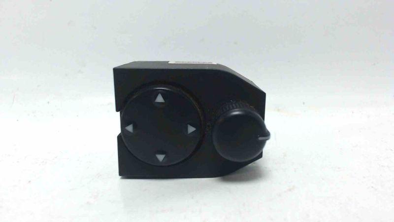 Schalter Außenspiegel AUDI A3 (8L1) 1.9 TDI