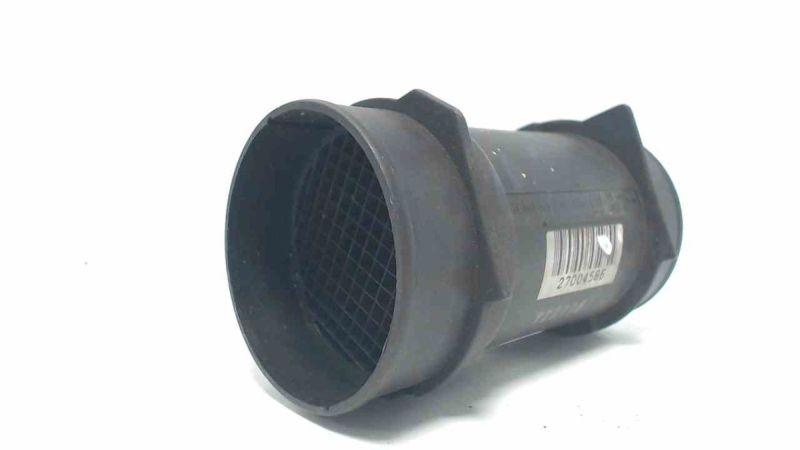 Luftmassenmesser Luftmengenmesser OPEL VECTRA CARAVAN