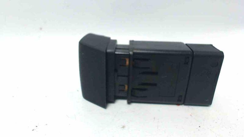Schalter Warnblinker RENAULT KANGOO 1.5 DCI AUTHENTIQUE