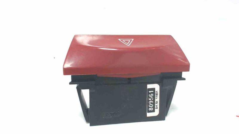 Schalter Warnblinker FIAT STILO 1.8 16V DYNAMIC