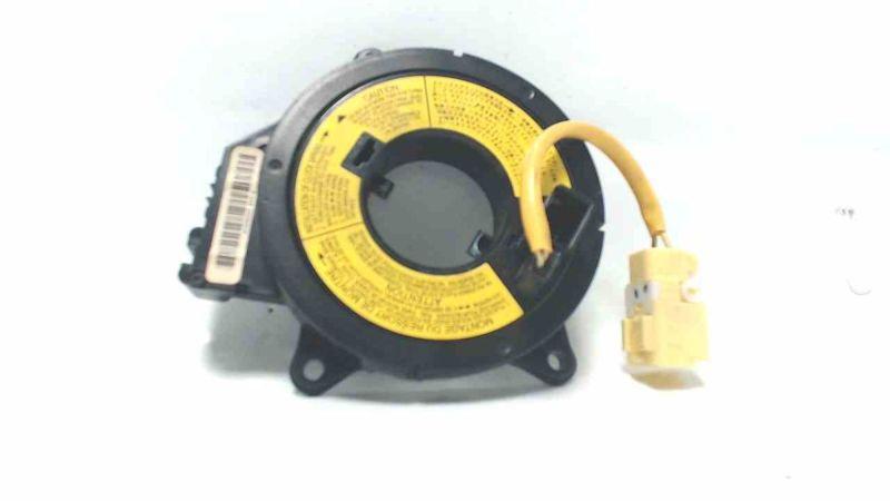 Airbag Schleifring Wickelfeder MAZDA 626 2.0 EXCLUSIVE