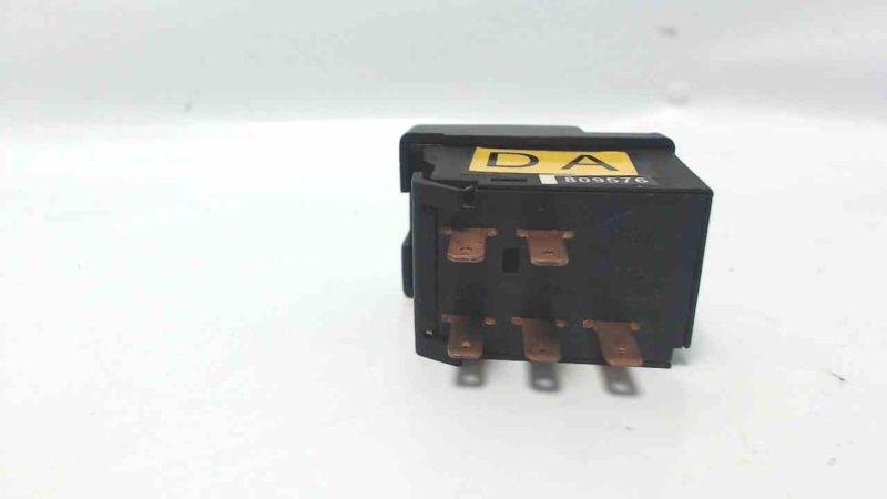 Schalter Leuchtweitenregelung LWR -DA-OPEL OMEGA A (16_, 17_, 19_) 3.0