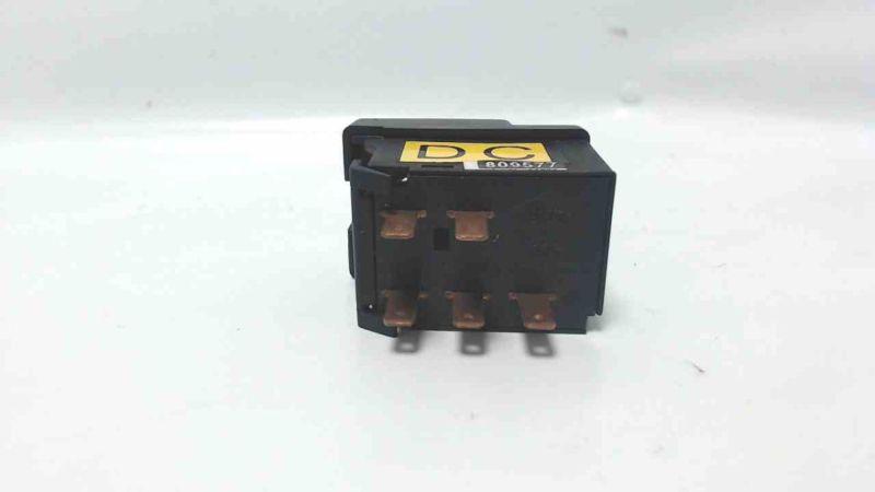 Schalter Leuchtweitenregelung LWR -DC-OPEL OMEGA A CARAVAN (66_, 67_) 2.0I