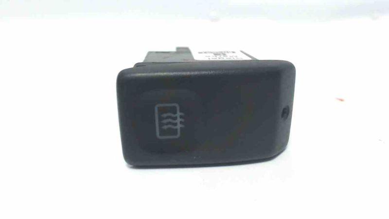 Schalter Heckscheibenheizung VW GOLF II (19E, 1G1) 1.6 TD