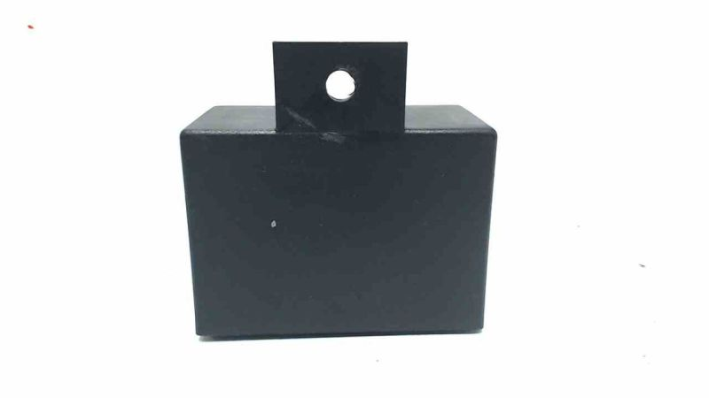 Steuergerät Blinküberwachung - Flash controlMERCEDES-BENZ C-KLASSE (W202) C 200 CDI