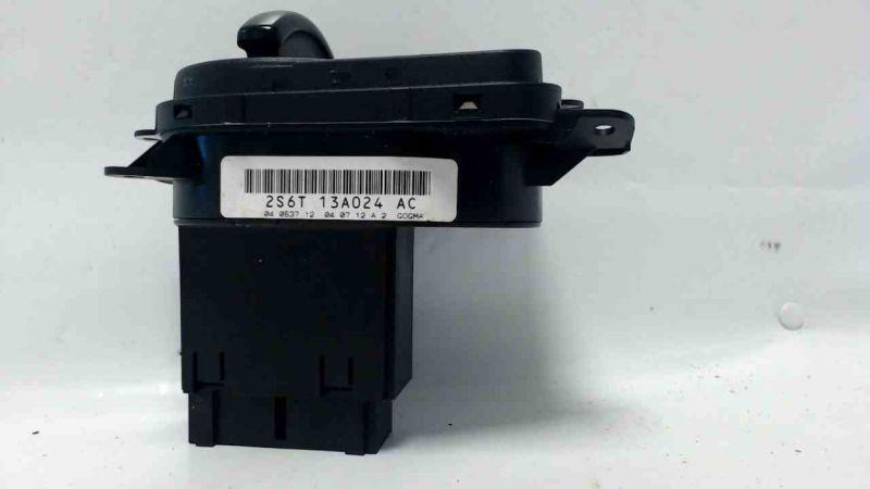 Lichtschalter Schalter Licht LWRFORD FIESTA V (JH_, JD_) 1.3