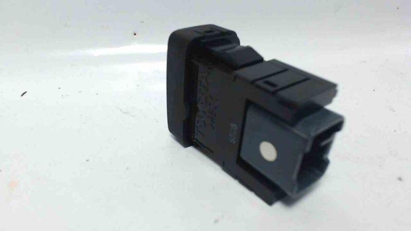 Schalter Leuchtweitenregelung TOYOTA PREVIA D-4D