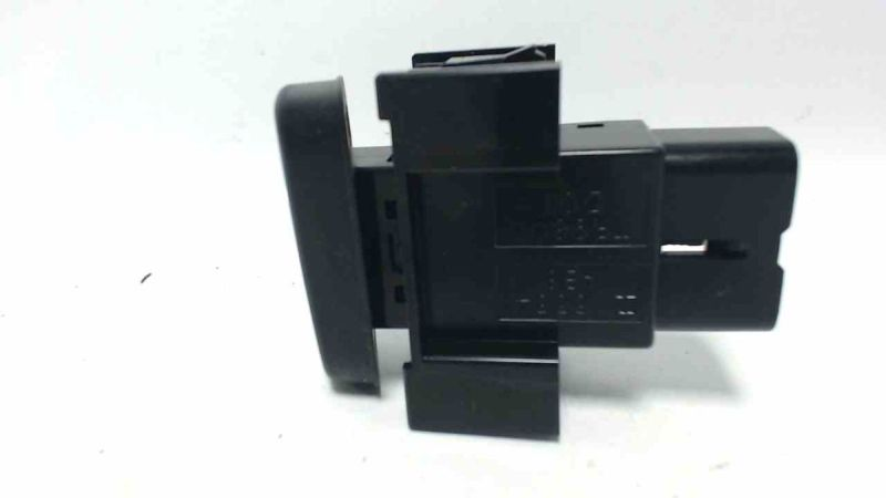 Schalter Warnblinker TOYOTA PREVIA D-4D