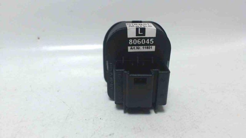 Schalter Außenspiegel beheizbarVW GOLF V (1K1) 1.4 16V