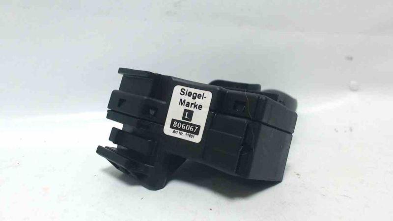 Schalter Wischer Wischerschalter FORD FOCUS (DAW, DBW) 1.6 16V