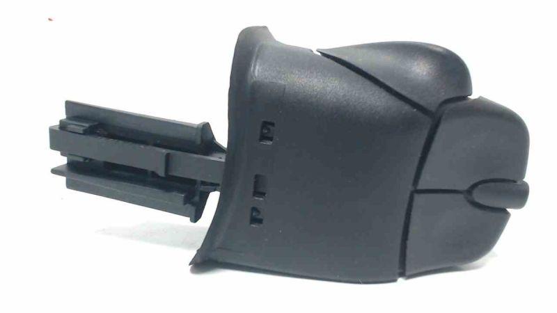 Schalter Radiobedienung Radiobedienschalter FORD FOCUS (DAW, DBW) 1.6 16V