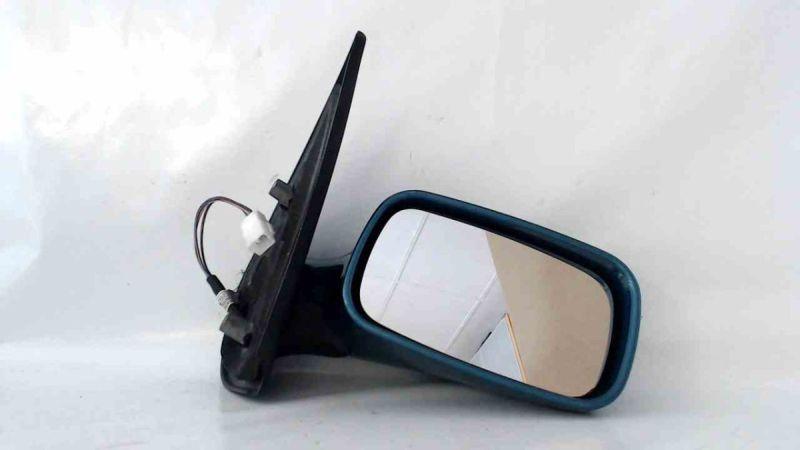Außenspiegel elektrisch lackiert rechts - Spiegel hat Kratzer - 3 PinFIAT PALIO WEEKEND (178DX) 1.6 16V
