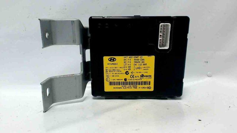 Steuergerät Smart KeyHYUNDAI I40 (VF) 1.7 CRDI