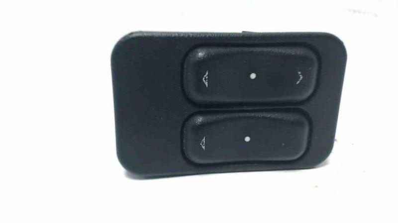 Schalter Fensterheber links vorn OPEL ASTRA G COUPE (F07_) 1.8 16V