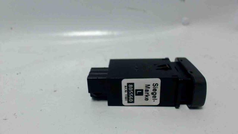 Schalter AlarmVOLVO V40 1.9 D
