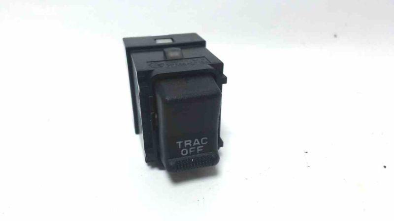 Schalter Trac OffCHRYSLER PT CRUISER (PT_) 2.2 CRD
