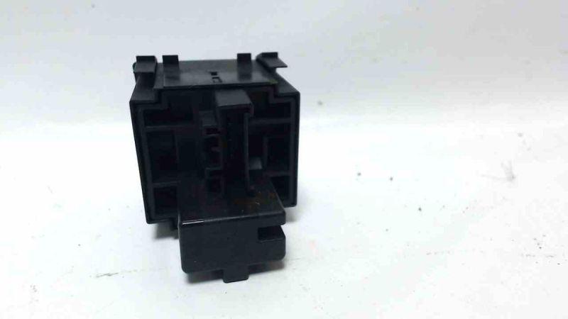 Schalter Dimmer LWRRENAULT SCÉNIC III (JZ0/1_) 1.5 DCI