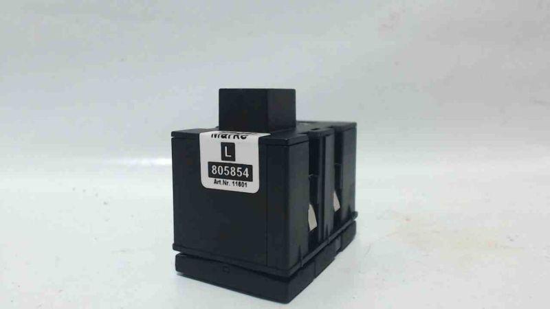 Schalter Mehrfachschalter Dimmer BordcomputerAUDI A6 (4F2, C6) 2.7 TDI