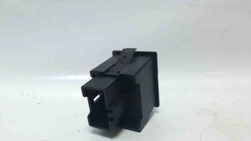 Schalter Leuchtweitenregelung LWRAUDI A6 (4F2, C6) 2.7 TDI