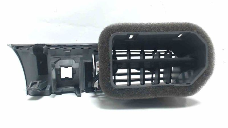 Luftdüsengehäuse Luftdusche links - GebrauchspurenAUDI A6 (4F2, C6) 2.7 TDI