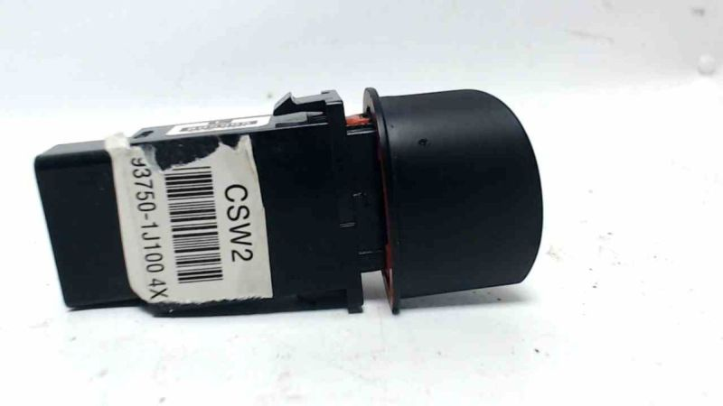 Schalter Warnblinker WarnblinkschalterHYUNDAI I20 (PB, PBT) 1.4
