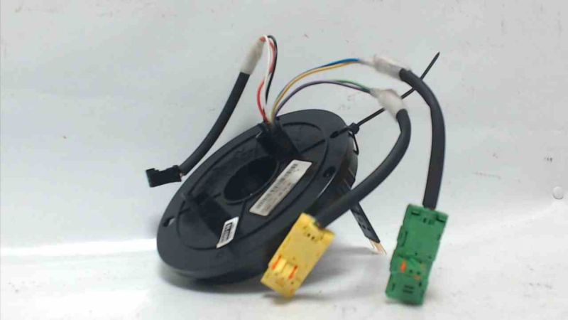 Airbag Schleifring Wickelfeder MERCEDES-BENZ C-KLASSE T-MODEL (S203) C 220 CDI