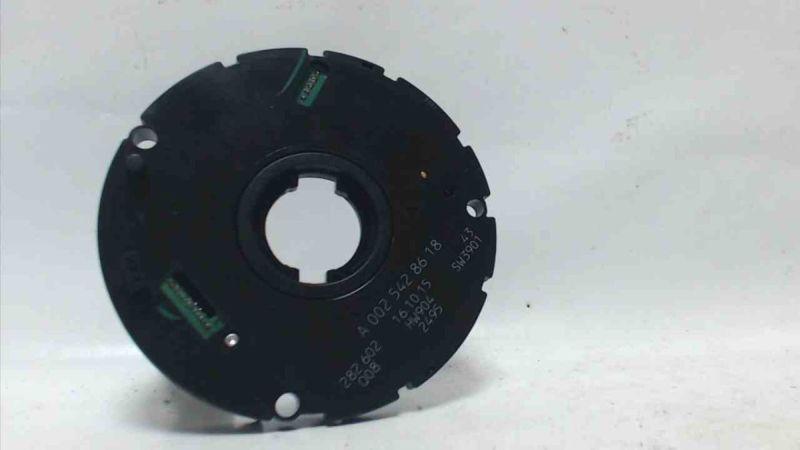 Sensor Lenkwinkel Einschlagwinkel MERCEDES-BENZ C-KLASSE T-MODEL (S203) C 220 CDI