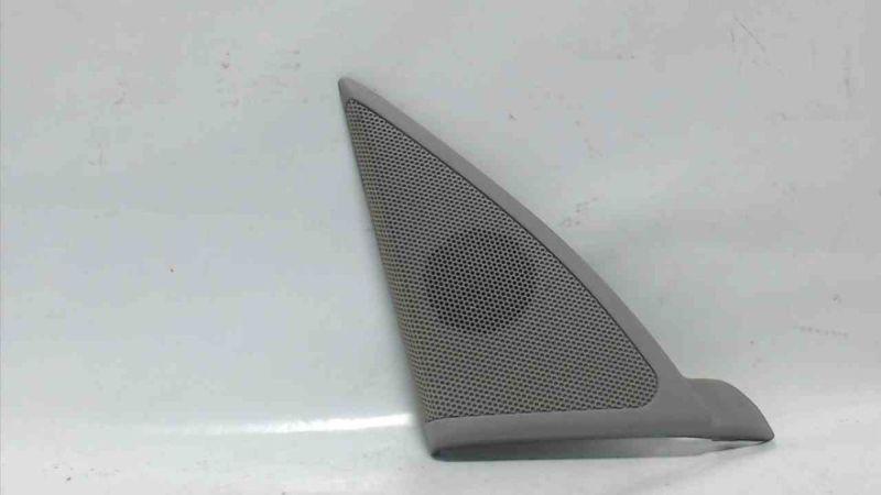 Lautsprecher links vorn Hochtöner mit BlendeMERCEDES-BENZ C-KLASSE T-MODEL (S203) C 220 CDI