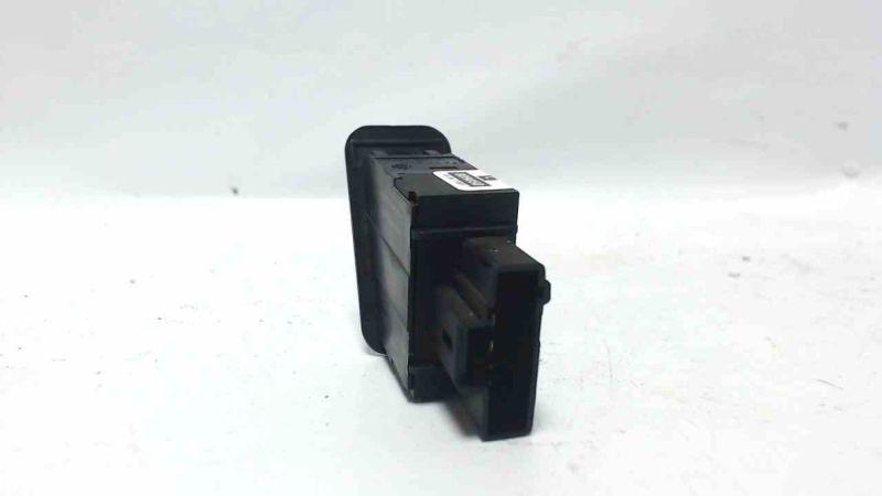 Schalter Leuchtweitenregelung LWRPEUGEOT 206 SCHRÄGHECK (2A/C) 1.4I