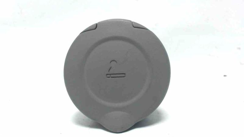 Aschenbecher KIA CARNIVAL II (GQ) 2.9 CRDI