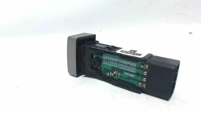 Schalter RR HTRKIA CARNIVAL II (GQ) 2.9 CRDI