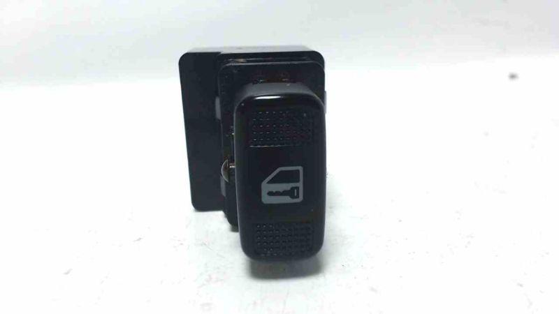 Schalter Zentralverriegelung ZV KIA CARNIVAL II (GQ) 2.9 CRDI