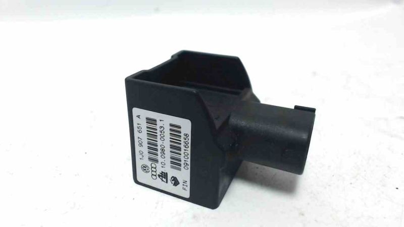 Sensor ESP BeschleunigungssensorAUDI A3 (8L1) 1.6