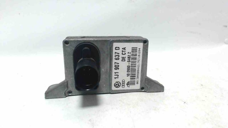 Sensor, Geschwindigkeit/Drehzahl ESP DuosensorVW GOLF IV VARIANT (1J5) 1.9 TDI
