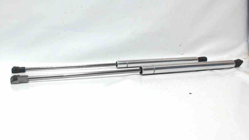 Gasdruckfeder Dämpfer links und rechts 2 StückVW GOLF IV (1J1) 1.4 16V