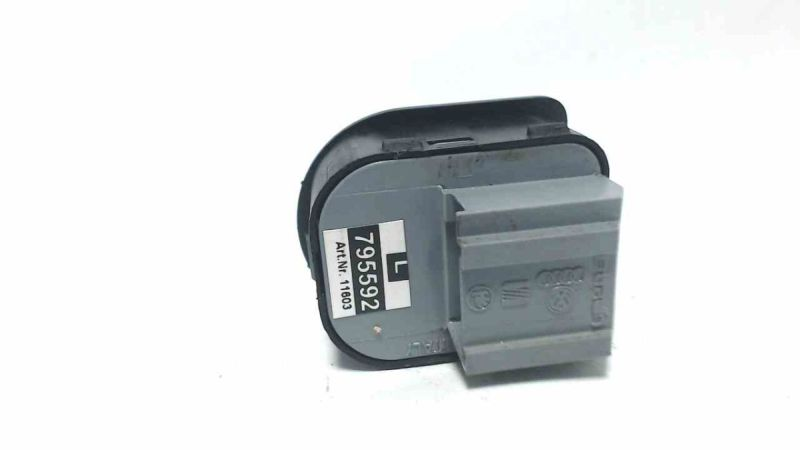 Schalter Außenspiegel VW GOLF IV (1J1) 1.4 16V