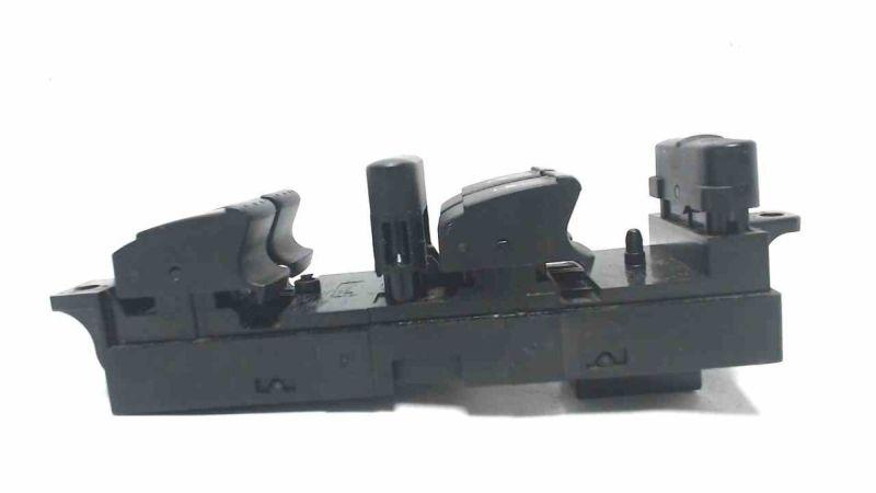 Schalter Fensterheber links vorn 4-TürerVW GOLF IV (1J1) 1.4 16V