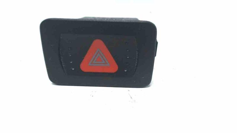 Schalter Warnblinker VW GOLF IV (1J1) 1.4 16V