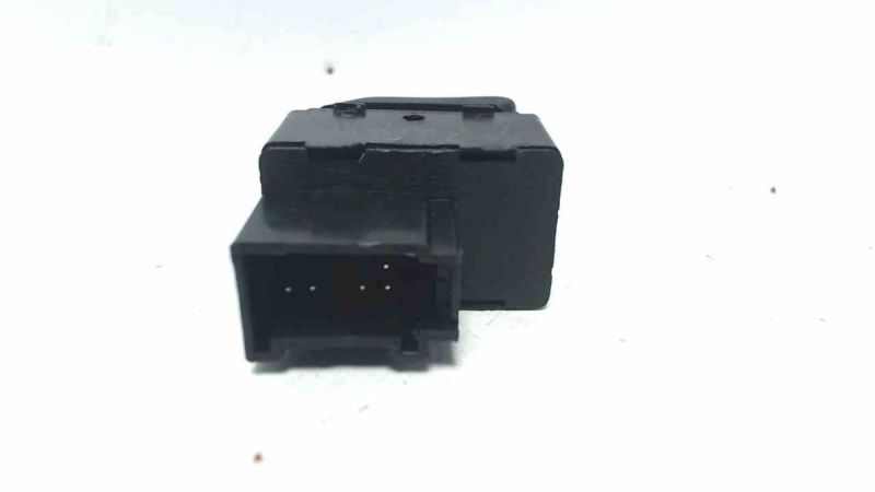 Schalter Fensterheber links vorn VW POLO (6N2) 1.0