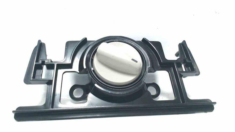 Schalter Schiebedach mit HalterungVW POLO (6N2) 1.0
