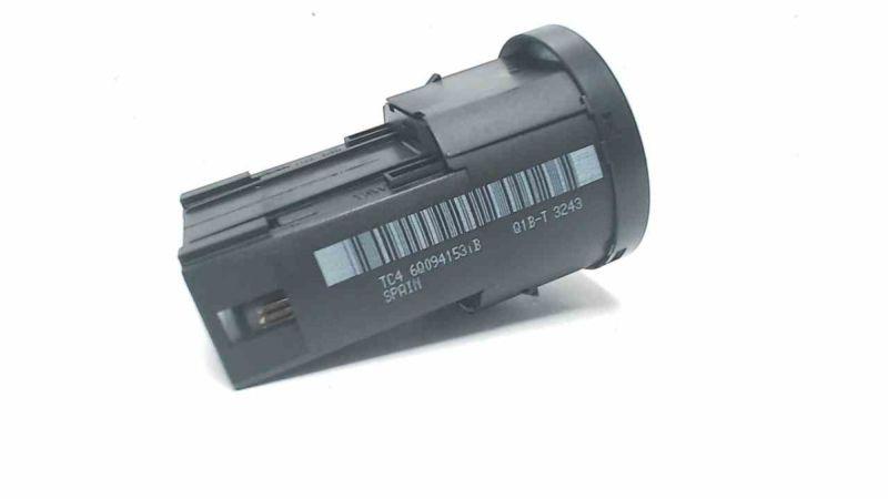 Lichtschalter Schalter Licht VW MULTIVAN V (7HM, 7HN, 7HF, 7EF, 7EM, 7EN