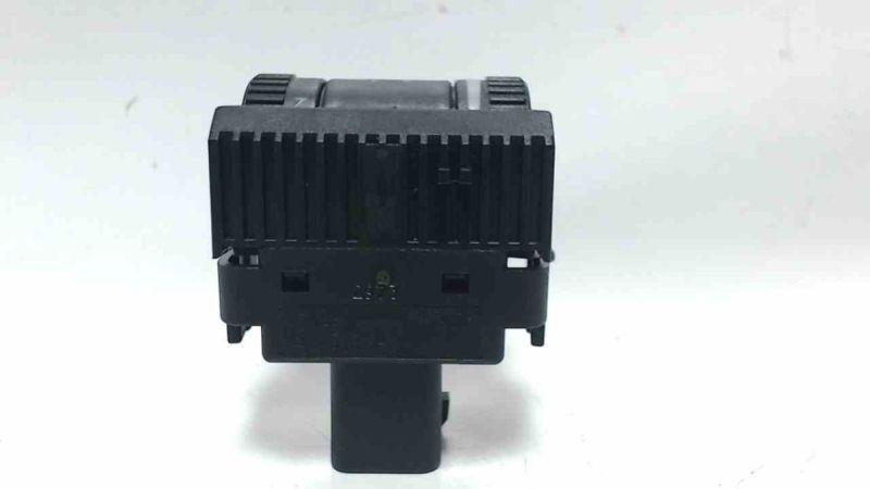 Schalter Leuchtweitenregelung DimmerVW MULTIVAN V (7HM, 7HN, 7HF, 7EF, 7EM, 7EN