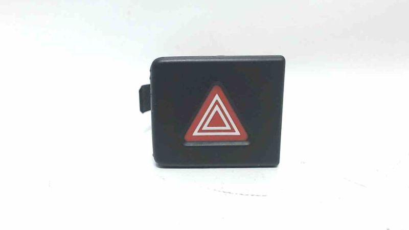 Schalter Warnblinker VW MULTIVAN V (7HM, 7HN, 7HF, 7EF, 7EM, 7EN