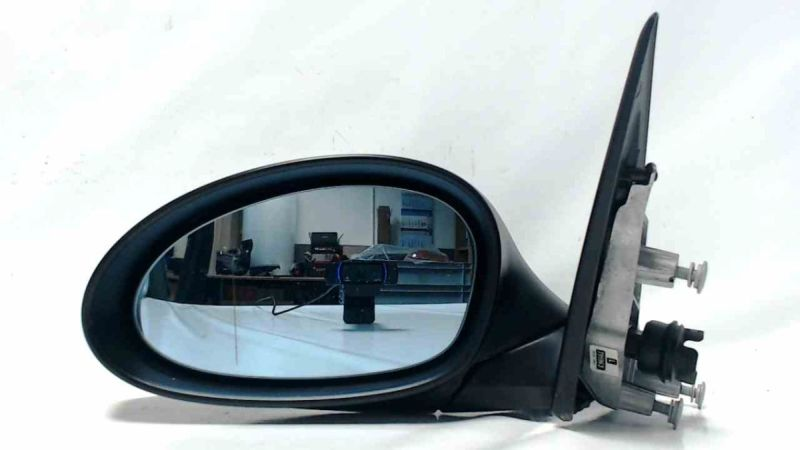 Außenspiegel elektrisch lackiert links BMW 3 TOURING (E91) 318D RECHTSLENKER RHD