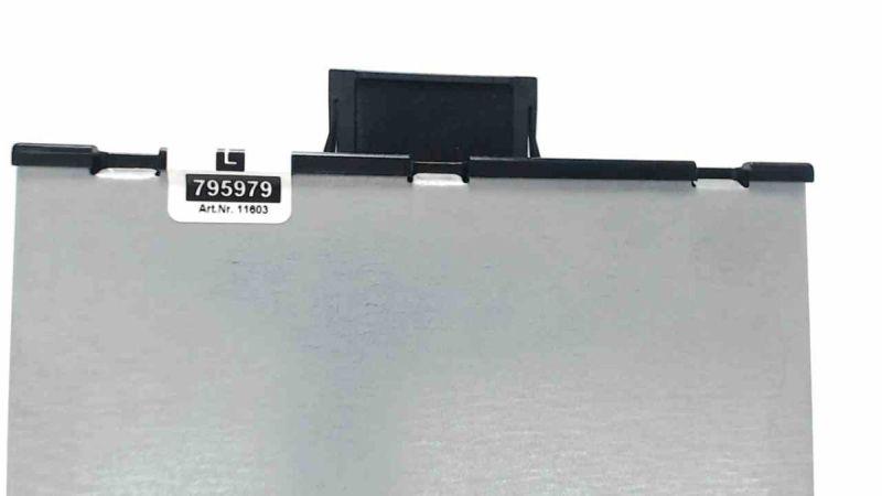 Steuergerät gearbox DCDC WandlerBMW 3 TOURING (E91) 318D RECHTSLENKER RHD