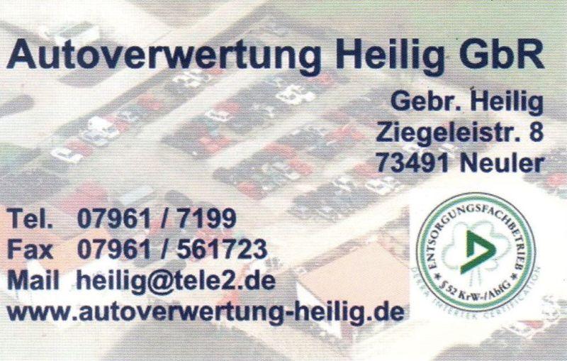 Heckleuchte Rücklicht rechts VW POLO 75 SERVO
