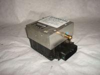 ABS Steuergerät Hydraulikblock <br>CITROEN XANTIA 2.0 16V SX